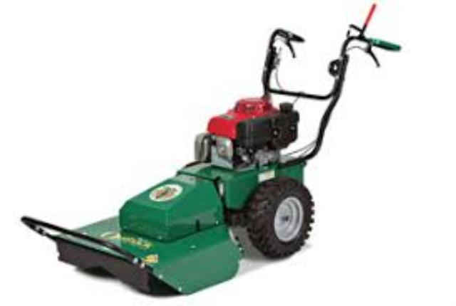 Where to find Brush Cutter   Mower 26  Walk Behind in Waterloo