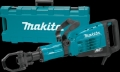Rental store for Makita CHIPPING HAMMER HM1304B in Waterloo IA