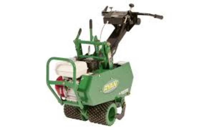 Where to find Sod Cutter 18  Gas in Waterloo