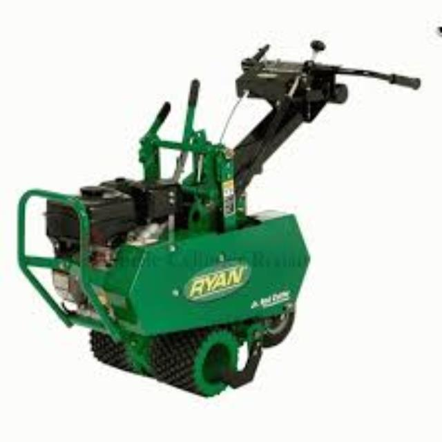 Where to find Sod Cutter 12  Gas in Waterloo