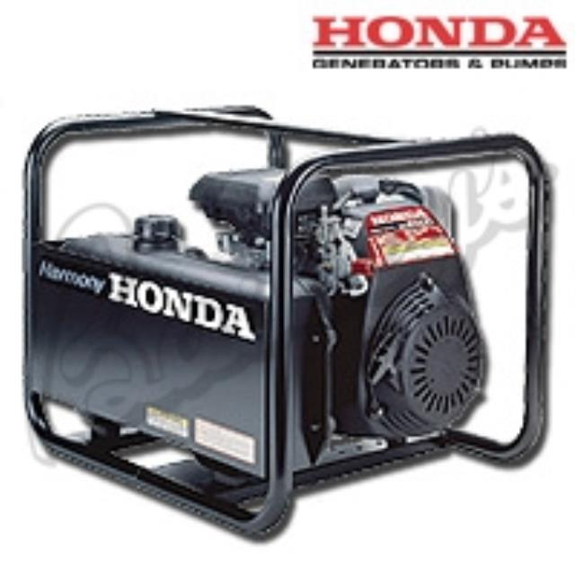 Where to find Generator - Honda 2,500 Watts in Waterloo