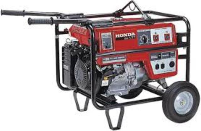 Where to find Generator 4.0 Welder 150 Amp-DC in Waterloo