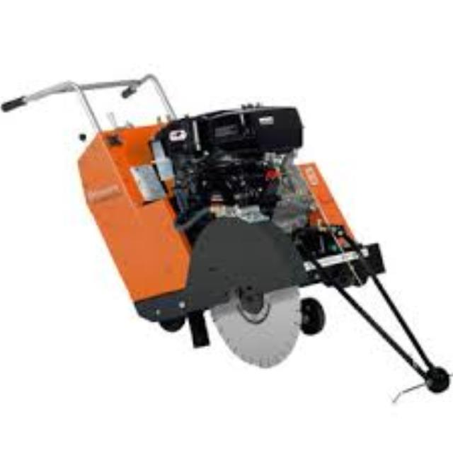 Where to find SAW CONCRETE 20HP. SELF PRO. in Waterloo