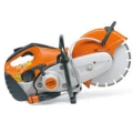 Rental store for TS 410 12  Chop Saw in Waterloo IA