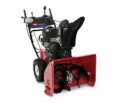 Rental store for SNOWBLOWER TORO 8260XE - 38624W in Waterloo IA