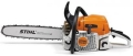 Rental store for MS 362 Stihl Chain Saw in Waterloo IA