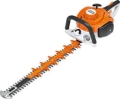 Rental store for HS 56 CE HEDGE TRIMMER 4242 011 2941 in Waterloo IA