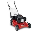 Rental store for MOWER, TORO 20323 RC WPM 20 in Waterloo IA