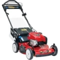 Rental store for MOWER, TORO 20381 SUPER RECYCLER in Waterloo IA