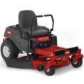 Rental store for MOWER, TORO 74627 TIMECUTTER SS 4235 in Waterloo IA