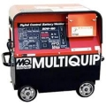 Rental store for Battery Welder BDW-180 in Waterloo IA