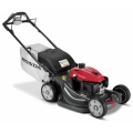 Rental store for HONDA LAWN MOWER HRX217VLA in Waterloo IA