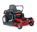 Rental store for Mower, Toro - 74633 Timecutter 42 in Waterloo IA