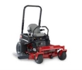 Rental store for Mower, Toro - 74882 Titan MX 5400 in Waterloo IA