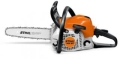 Rental store for MS 181 C-BE Stihl Chain Saw in Waterloo IA