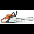 Rental store for MS 250 Stihl Chain Saw in Waterloo IA