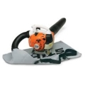 Rental store for SH 56 Stihl  Blower Shredder in Waterloo IA