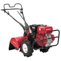 Rental store for Honda Tiller FRC800A in Waterloo IA