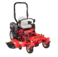 Rental store for Mower, Gravely Pro Turn 148 - 991079 in Waterloo IA
