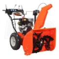 Rental store for ARIENS ST24LE - 921024 in Waterloo IA