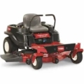 Rental store for MOWER, TIMECUTTER MX 5000 - 74775 in Waterloo IA