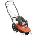 Rental store for 22  STRING TRIMMER ARIENS - 946154 in Waterloo IA