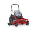 Rental store for TORO MOWER Z MASTER 3000 - 74958 in Waterloo IA