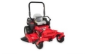 Rental store for GRAVELY PRO-TURN 452 COMM - 992246 in Waterloo IA