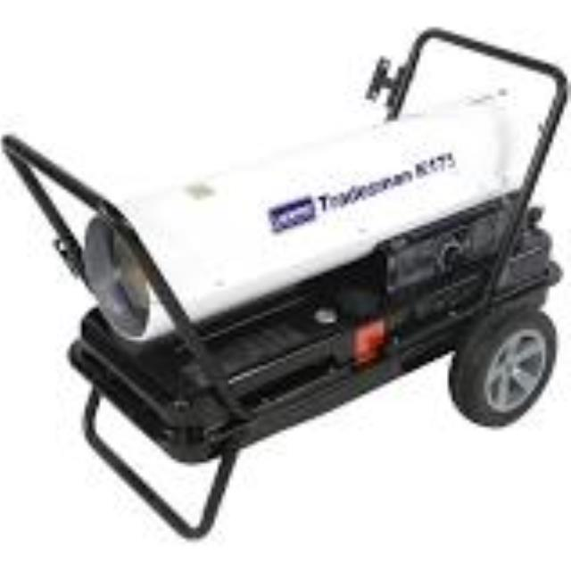 Where to find Heater LB White 170,000 BTU LP  Torpedo in Waterloo