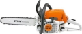 Rental store for MS 251 Stihl Chain Saw in Waterloo IA