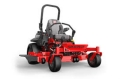 Rental store for Mower, Gravely Pro-Turn 460 Kaw - 992274 in Waterloo IA