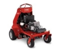 Rental store for Stand-On Aerator in Waterloo IA