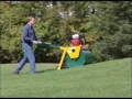 Rental store for Gas Powered Lawn Roller 600 LB Impact in Waterloo IA