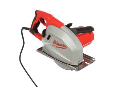 Rent Metal Saws