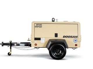 Rent Air Compressors & Tools